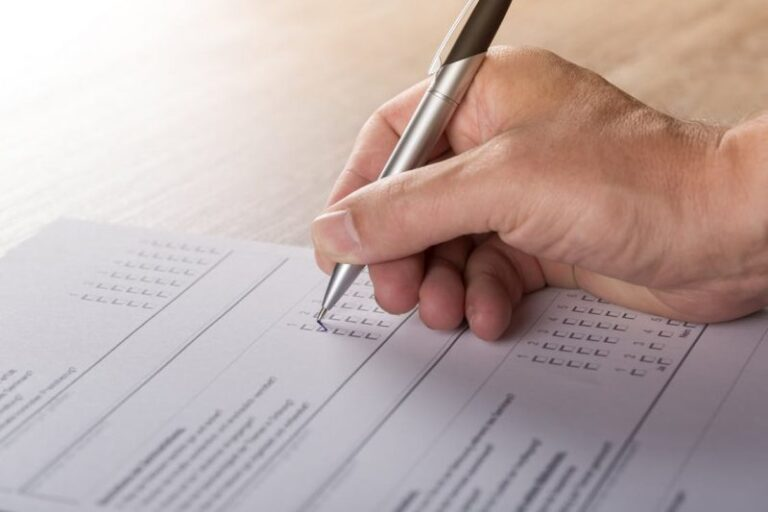 Can EMDR Work for Test Anxiety?