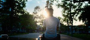 therapy, stephen rodgers counseling, denver counselor for men, men's therapy