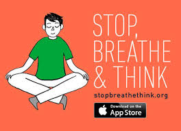 meditation, stop breathe think, app for meditation, mindfulnes app, meditation app, best meditation app