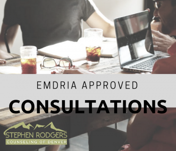 emdr and depression, emdr therapy, stephen rodgers counseling of denver, stephen rodgers, mens counselor, therapist for men, mens therapy in colorado, expert