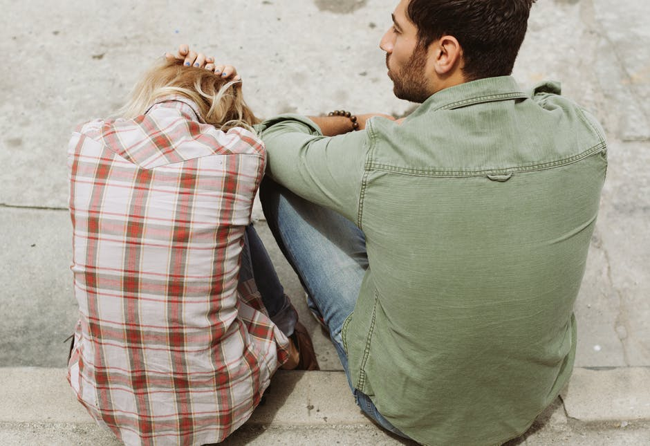Attachment Styles and How We Relate to Others
