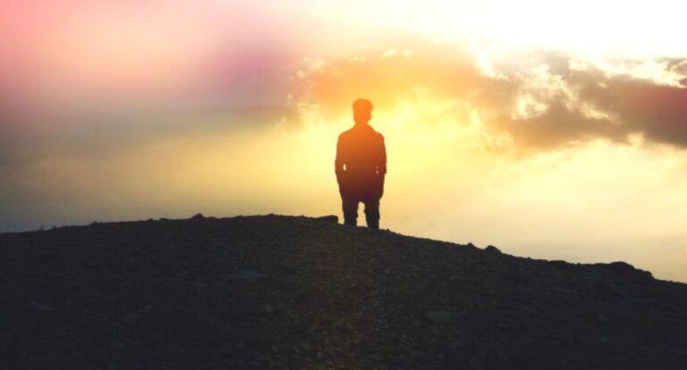EMDR and Depression: For Clinicians